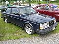 Volvo 242 Turbo (4696341901).jpg