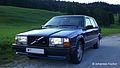 Volvo 740 GLE.jpg