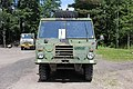 Volvo C304 and L3314 Torpin Tykit.JPG