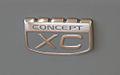 Volvo Concept XC Coupe 07.jpg