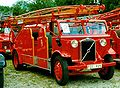 Volvo LV 75 B Fire Engine 1934.jpg