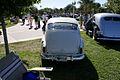 Volvo PV544 1965 Rear Lake Mirror Cassic 16Oct2010 (14854161576).jpg