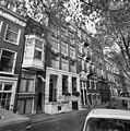 Voorgevels - Amsterdam - 20018826 - RCE.jpg