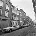 Voorgevels - Amsterdam - 20019020 - RCE.jpg