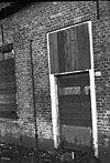 voormalige herberg, exterieur - boxtel - 20039357 - rce