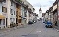 Vordergasse in Neunkirch SH.jpg