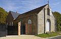 Vouzon chapel A.jpg