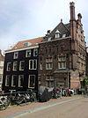 vredenburgh-amsterdam1
