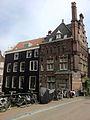 Vredenburgh-Amsterdam1.jpg