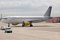 Vueling, EC-LLM, Airbus A320-214 (16269187018).jpg