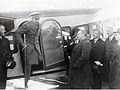 Vuelo inaugural de Iberia Madrid- Barcelona (1927) (5811682812).jpg