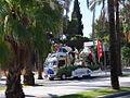 VueltaaEspaña2013-Jerez MIN-DSC08491.JPG