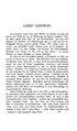W. Herz Nachruf 1912 auf A. Ladenburg.pdf