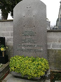 W13-FriedhofHietzing Richard Schmerling Gr5Nr52.jpg