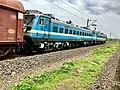 WAG-7 Double Loco of Vijayawada at Samalkot.jpg