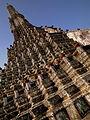 WAT ARUN TEMPLE BANGKOK THAILAND FEB 2012 (6839774412).jpg
