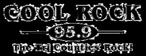 WCQL - Image: WCQL former logo (Spring 2002 December 2003)