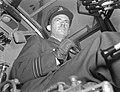 WC John Fauquier CO 405 RCAF Sqn 1942.jpg