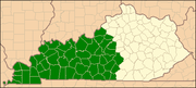 WDKy Map.PNG