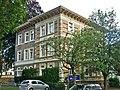 WE-Lisztstr24.jpg