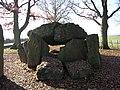 WERIS Dolmen de Weris (2).jpg