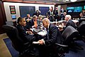 WH Situation Room - many conversations.jpg