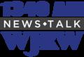 WJRW logo.png