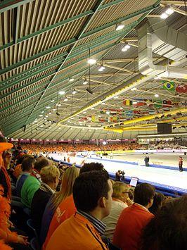 WK Schaatsen Heerenveen 2010.jpg