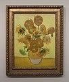 WLANL - Pachango - Zonnebloemen, Vincent van Gogh (1889).jpg