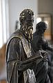 WLANL - Quistnix! - Museum Boijmans van Beuningen - Bronzen beeld.jpg