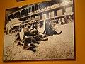WLA brooklynmuseum George B Brainerd Family Coney Island ca 1880.jpg