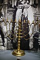 WLA jewishmuseum German 18th C Hanukkah Lamp.jpg