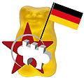 WLM-2012 Winner in Germany.jpg
