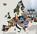 WLM-KeyVisual-Europe beige.jpg