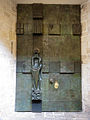 WLM14ES - Barcelona Archivo de La Corona de Aragón 1173 06 de julio de 2011 - .jpg