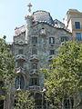 WLM14ES - Barcelona Casa Batlló 1519 07 de julio de 2011 - .jpg