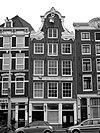 wlm - andrevanb - amsterdam, prins hendrikkade 14