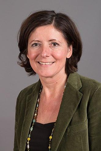 Malu Dreyer - Image: WLP RLP 9648 Malu Dreyer