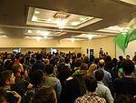 WMCON17 - Conference - Fri (7).jpg