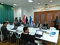 WMRS Presentations at Ministry of Culture and Information, Serbia 46.jpg