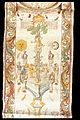 WMS 693 Rotulum hieroglyphicum G. Riplaei Wellcome L0032533.jpg