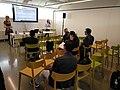 WM + E C2019 presentations Estonia 3.jpg