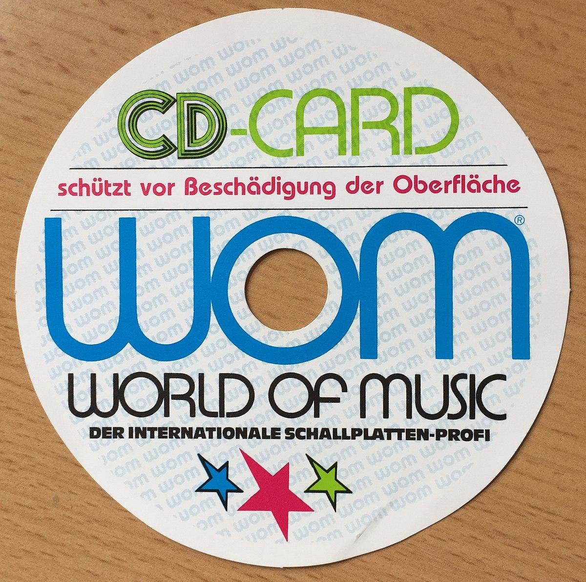 WOM CD-Card.jpg