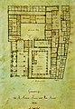 WP Grundriss St Annen Kloster 1733.jpg