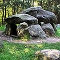 WRM German Stonehenge - Teufelsbackofen Grevesmühlen.jpg