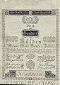 WSB 100 Gulden 1800 obverse.jpg