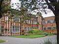 WTC Nicholas Jackson C06 King Henry VIII School 03.jpg