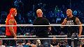 WWE 2014-04-06 18-16-07 NEX-6 9408 DxO (13942060475).jpg