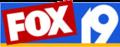 WXIX 2000.png