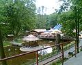W ogródku piwnym - panoramio.jpg
